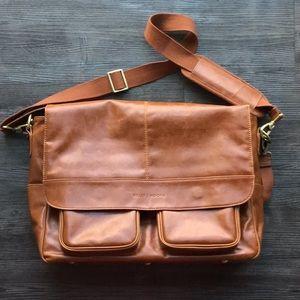 Kelly | Moore Bag